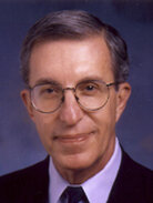 Dr. Lazar Greenfield