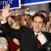 Tim Pawlenty: Young Reaganite Comes Of Age