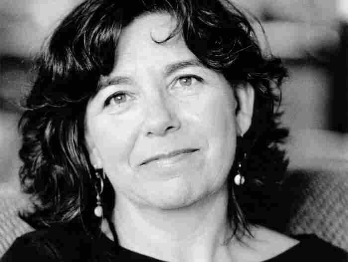Susan Freinkel is a science writer whose work has appeared in The New York Times, Discover Magazine, Smithsonian Magazine and other publications. She is also the author of American Chestnut, a social history of one of America's most common trees.