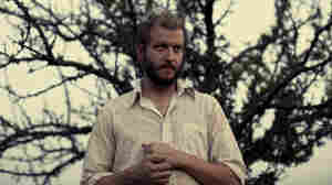 Bon Iver To Release A New, Self-Titled Album In June