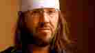 David Foster Wallace: An Ordinary Guy Who Couldn't Be