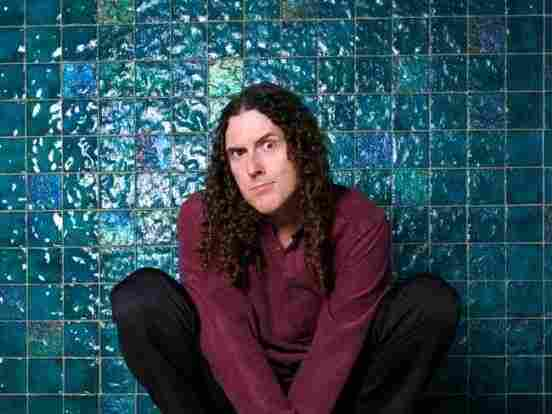 """For those who hope to one day see a video in which """"Weird Al"""" Yankovic adopts many satirized Lady Gaga personas, all's well that ends well."""