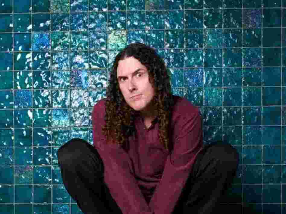 "For those who hope to one day see a video in which ""Weird Al"" Yankovic adopts many satirized Lady Gaga personas, all's well that ends well."