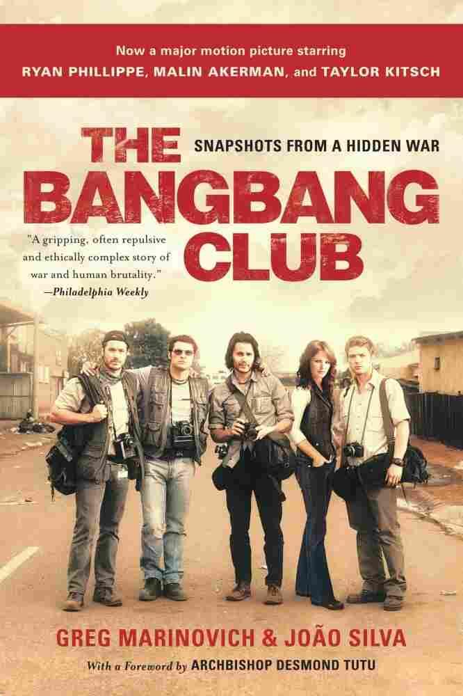 The Bang-Bang Club