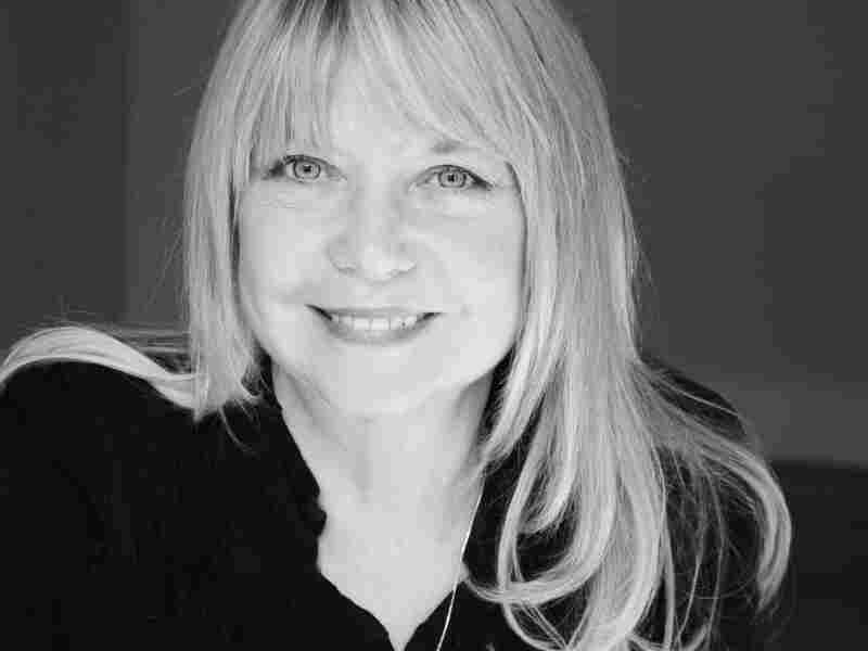 Carol Muske-Dukes has published seven books of poetry, including Sparrow, a finalist for the 2003 National Book Award.