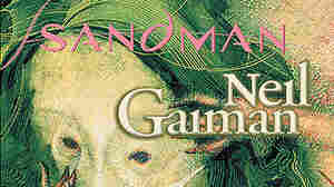 Book Club: Neil Gaiman's 'The Sandman: Dream Country,' Part One