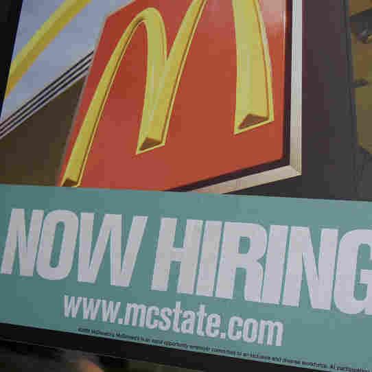 Does A Higher Minimum Wage Kill Jobs?