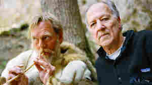 Werner Herzog, Plumbing Time And 'Dreams'