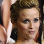 Actress Reese Witherspoon is among a number of celebrities who yearn for privacy.