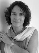 Elizabeth Cobbs Hoffman is the author of Broken Promises: A Novel of the Civil War.