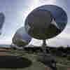 Budget Cuts Shutdown SETI's Alien-Seeking Telescopes