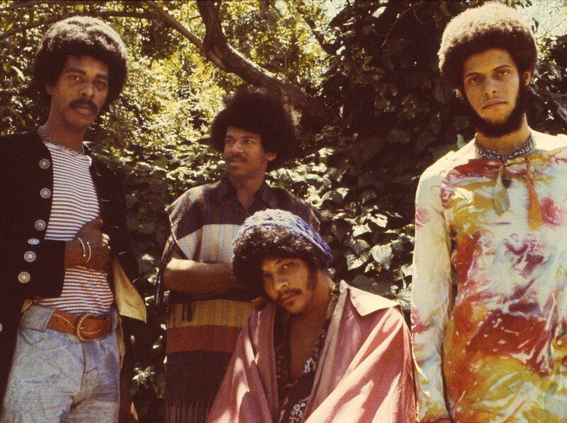 630998d56a1 Arthur Lee  Freed From The Vaults   NPR