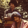 """From a 1973 album that was never released, psychedelic rocker Arthur Lee offers a bit of homespun philosophy in """"Beep Beep."""""""