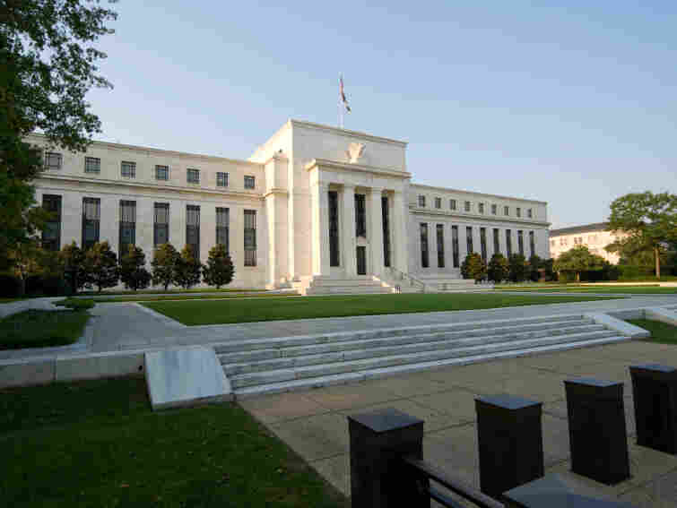 The Federal Reserve on Wednesday will kick off a series of regular press conferences, to be held four times a year.