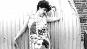 Poly Styrene, Punk Pioneer, Dies At 53