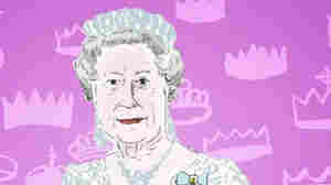 A Royal How To: What To Do If You Meet The Queen