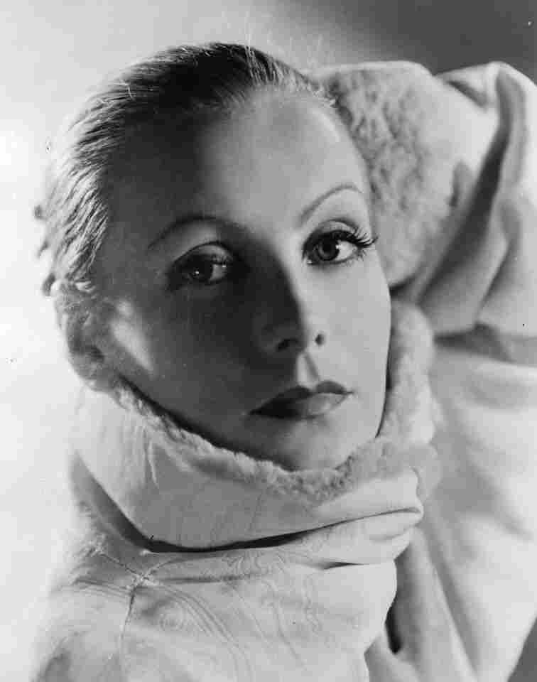 If Greta Garbo — the iconic movie star who famously wanted to be left alone —  were around today, she might be a prime customer of the online privacy industry.