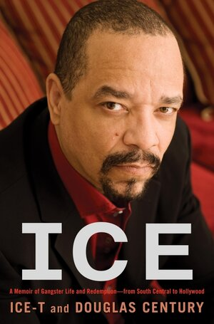 http://media.npr.org/assets/img/2011/04/27/ice-t-bookcover_custom-cf57f7412b9c2861ec223c1f23c2ec27643c15cb-s300-c85.jpg