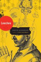 Leeches by David Albahari