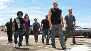 'Fast and the Furious': A Progressive Force?