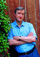 Julian Barnes is the author of several story collections and novels, including Nothing to Be Frightened Of and Arthur & George. He lives in London.