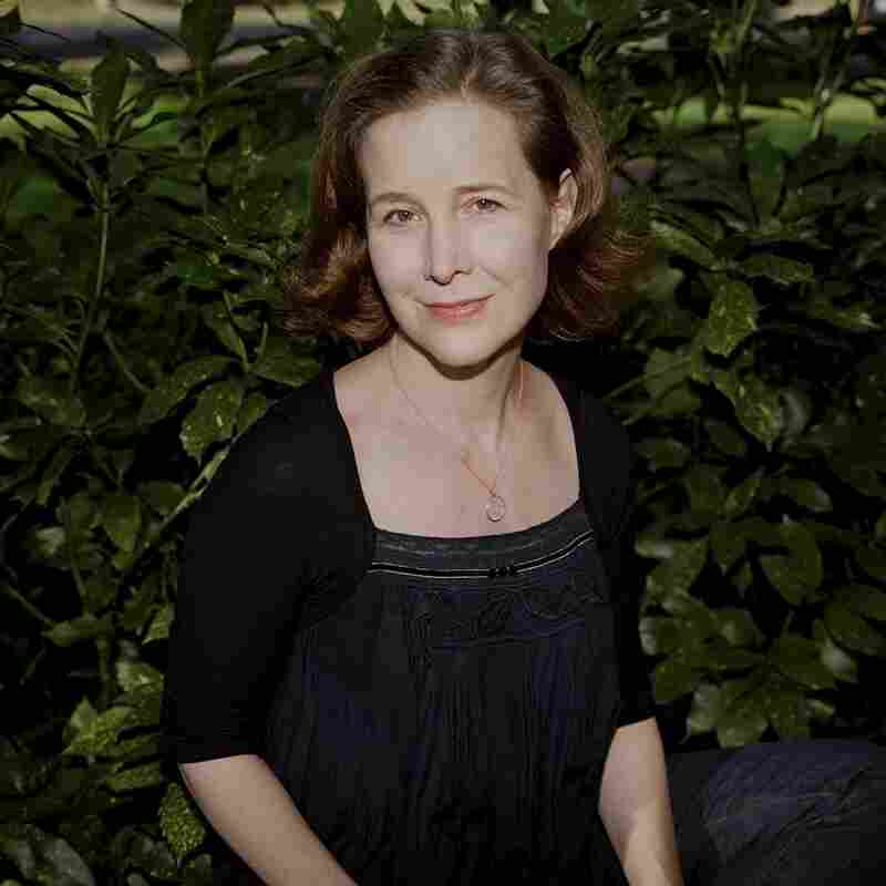 Ann Patchett is the author of six novels, including Bel Canto, which won the 2002 PEN/Faulkner Award.