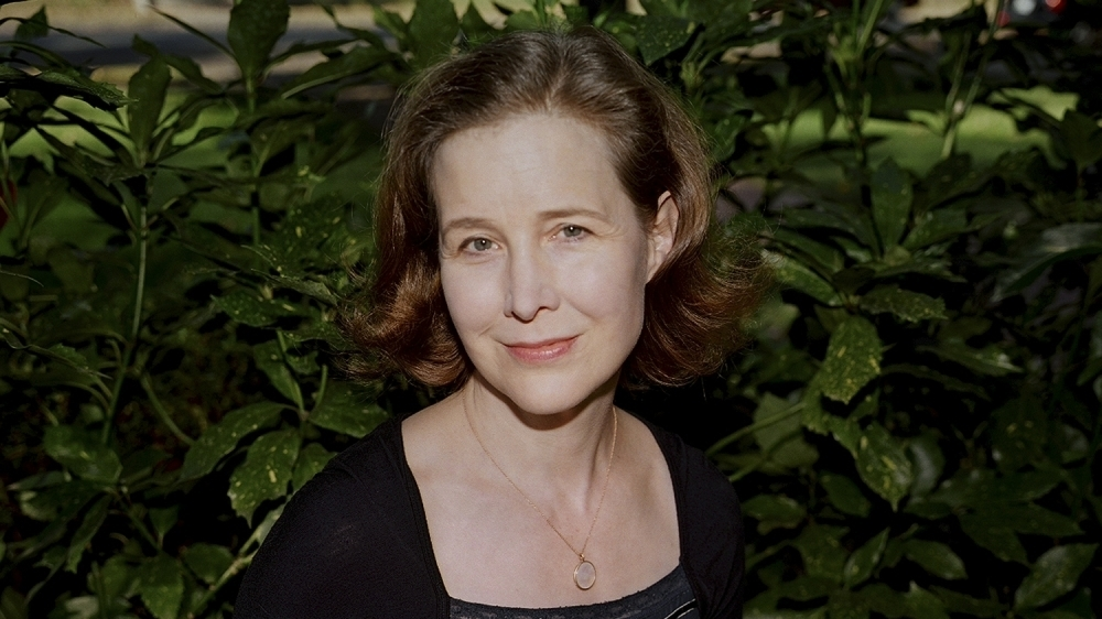 Marriage Quotes COAnet org Ann Patchett Journeys To The Amazon With  Wonder