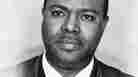 James Farmer Jr., Freedom Ride Organizer On Non-Violent Resistance