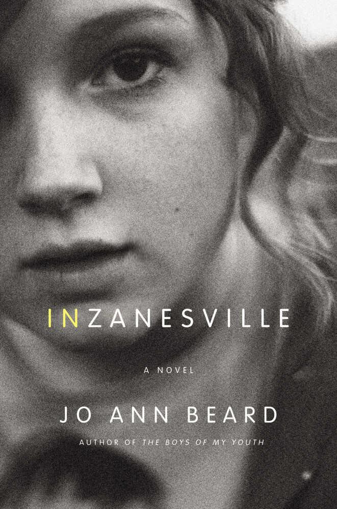 In Zanesville by Jo Ann Beard