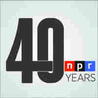 NPR 40 Avatar
