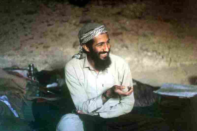 In 1988, Osama bin Laden established al-Qaida, an organization of ex-mujahedeen and others, with the goal to direct fighters and funds to the Afghan resistance against the Soviets.