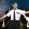 'The Book Of Mormon' Leads The Pack With 14 Tony Nominations