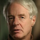 Adam Hochschild is the author of seven books, including King Leopold's Ghost and Bury the Chains. He teaches at the graduate school of journalism at the University of California, Berkeley.