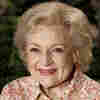 Betty White Still A Hit, With Ever-Younger Fans