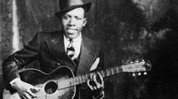 : Robert Johnson