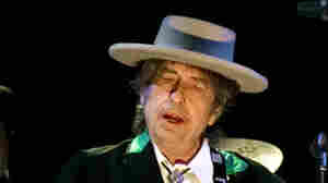 Bob Dylan Is Songwriter Of Choice For Freewheelin' Justices