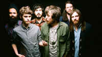 : Fleet Foxes