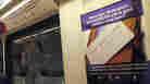 Banks, Retailers In Lobbying Race Over Debit Fees