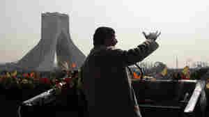 Working In Shadows: Best U.S. Policy Toward Iran?