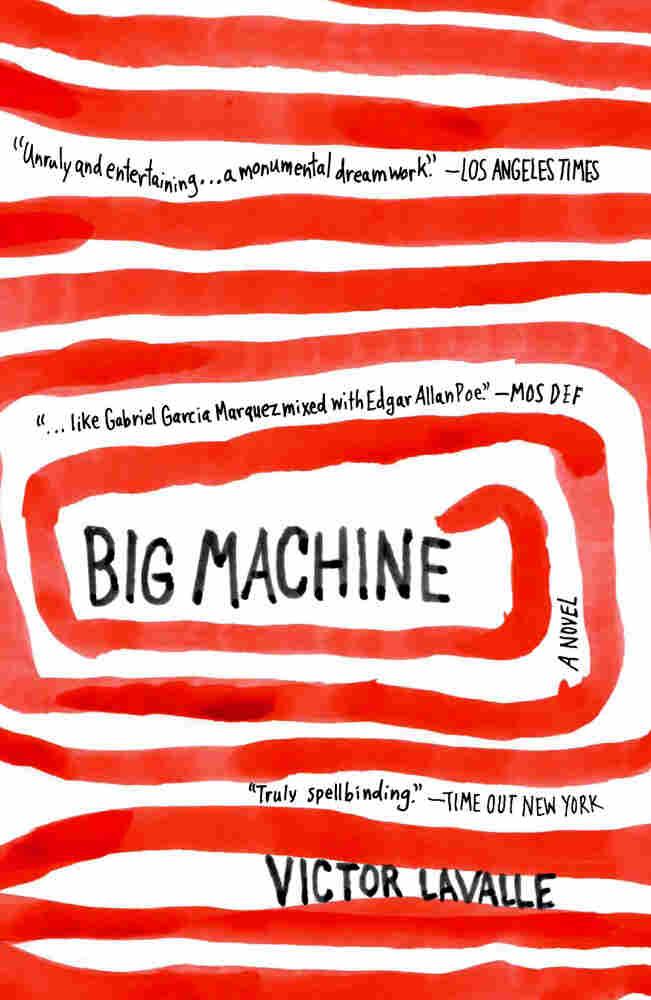 rephrase machine