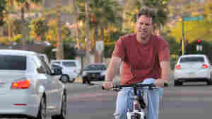 Will Ferrell Plays It Straight In 'Everything Must Go'