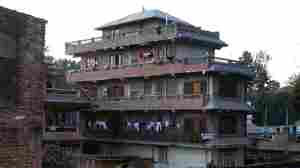 U.S. Still Suspects Fraud In Nepalese Orphanages