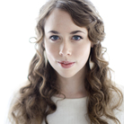 Sarah Jarosz performed cuts from her new album, Follow Me Down, out now on Sugar Hill Records.