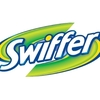 "A branding firm came up with the name Swiffer by playing with words like ""clean,""  ""wipe"" and ""sweep."" It's now one of Procter & Gamble's biggest sellers."