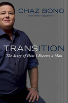 Cover of 'Transition'