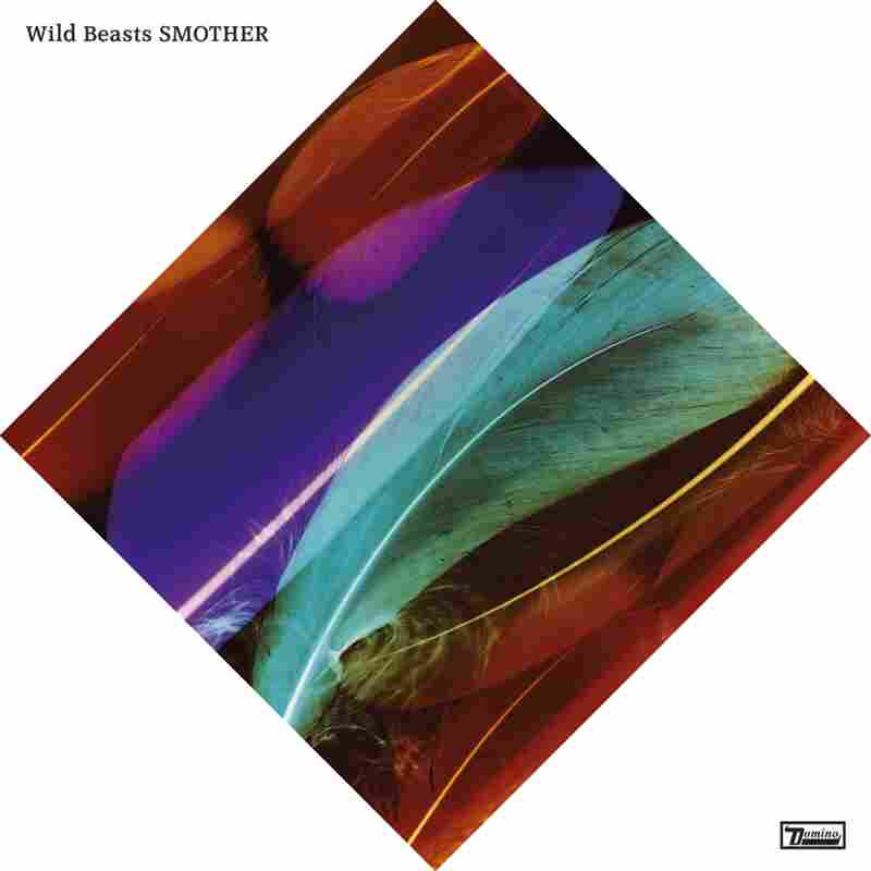 Wild Beasts' Smother