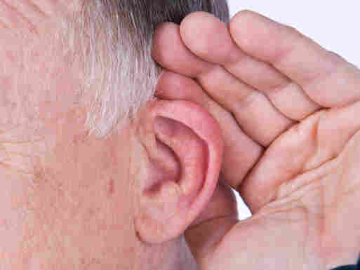 New research suggests years of musical training might offset the effects of aging on hearing.