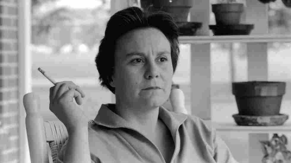 Director Mary McDonagh Murphy interviewed Harper Lee's friends, family, and fans to construct a portrait of the writer's life.