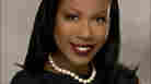 Isabel Wilkerson received a Pulitzer Prize in journalism in 1993. She has also been awarded the George Polk Award and a Guggenheim Fellowship.
