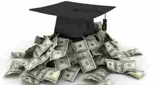 For-Profit Colleges: Targeting People Who Can't Pay